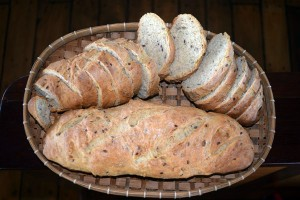 duyung-baru-fresh-bread-baked-daily